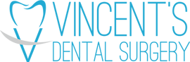 Vincent`s Dental Surgery